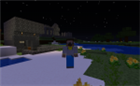 4321x6's avatar