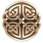 SevenRin's avatar