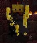 ZackBlazes's avatar