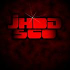 JHBD560's avatar