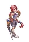 Bloodfae's avatar