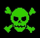 ninjademon10's avatar