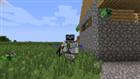11223344LEGO's avatar