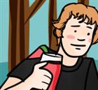 itsTorin's avatar
