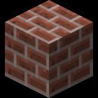GideonHaze's avatar