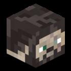SwordMasterA's avatar