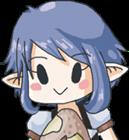 Harumei's avatar