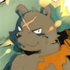 ficion's avatar
