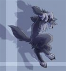 Skiewolve's avatar