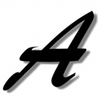 Aerotactics's avatar