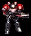 Agentweapon45's avatar
