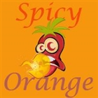 Spicy_Orange1's avatar