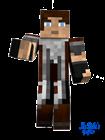 MinecraftNecromancer's avatar