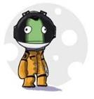 Baconlover25's avatar