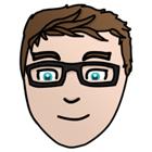 Thor597's avatar