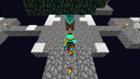 tmz3200's avatar