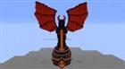AS210's avatar