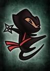 SlySlasher's avatar
