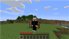 woodywoodchip's avatar