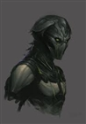 redninja999's avatar
