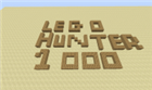 Legohunter1000's avatar