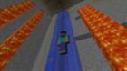 Antolinhdz's avatar