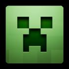 eminem7324's avatar
