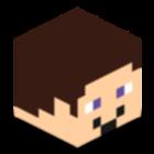 GooTube2000's avatar