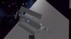Thepowersss's avatar