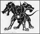 Ryonin3762's avatar
