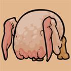 met306's avatar