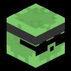 Fogbot3's avatar
