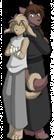 Portadiam's avatar