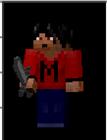 MaxMouse's avatar