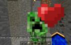 xXTommysupahlol45Xx's avatar