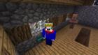 lucmark5's avatar