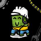 Pyro1997's avatar