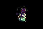 Talongrasp's avatar