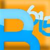 bluey615's avatar
