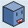 Spekiz's avatar