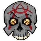 Hellsrage's avatar