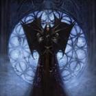 cpzombie's avatar