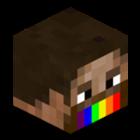 Drakken255's avatar