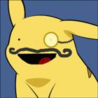 xYogaX's avatar