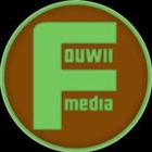 fouwii's avatar