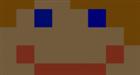 jasonjdawg's avatar