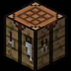 Craftingtables01's avatar