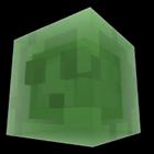 KingOfD98's avatar