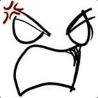 DerpVII's avatar