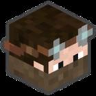 nicibush's avatar